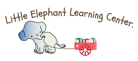 Little Elephant Learning Center